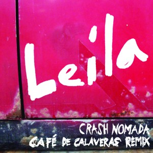 Leila digi
