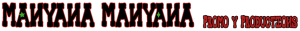logo-manyana