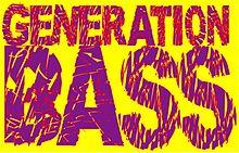 220px-Generation-bass-logo